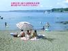 (1)横堀海水浴場IMGP3604.JPG