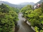 御嶽大橋より上流を望む.JPG