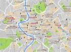 新新新ローマ地図.jpg