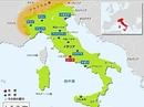 新Italy_map.jpg