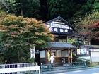秋川渓谷PB130961.JPG